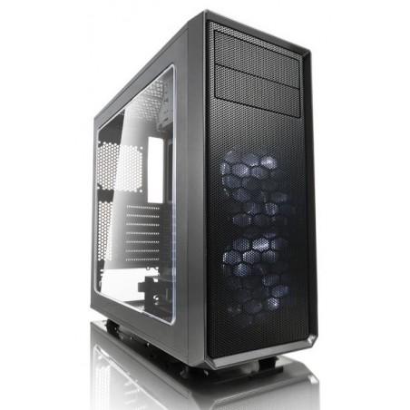 Herný počítač Focus G, AMD...