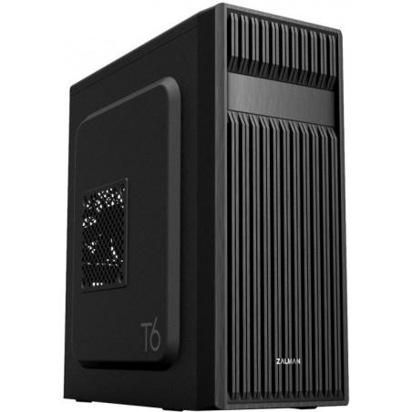 Multimediálny počítač so 4 jadrovým procesorom 4x3.4GHz a AMD Radeon R7 - PC zostava
