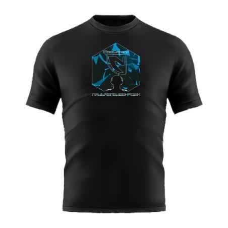 Herné triko ProGaming - tričko s herným motívom ProGaming