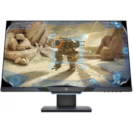 "25"" HP 25mx, 1920x1080 (FullHD), 144Hz, 1ms, HDMI, DP - LED monitor"