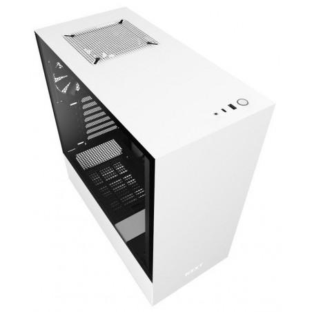 Herný počítač H510, AMD...