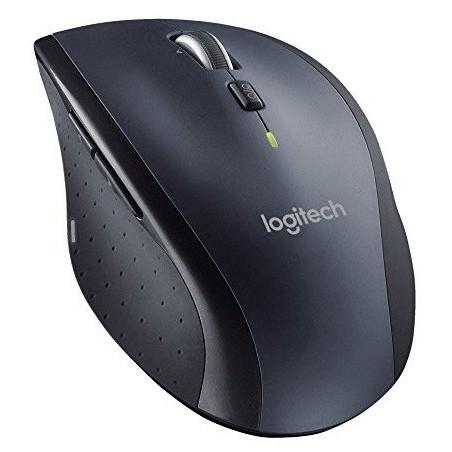 Logitech Marathon Mouse...