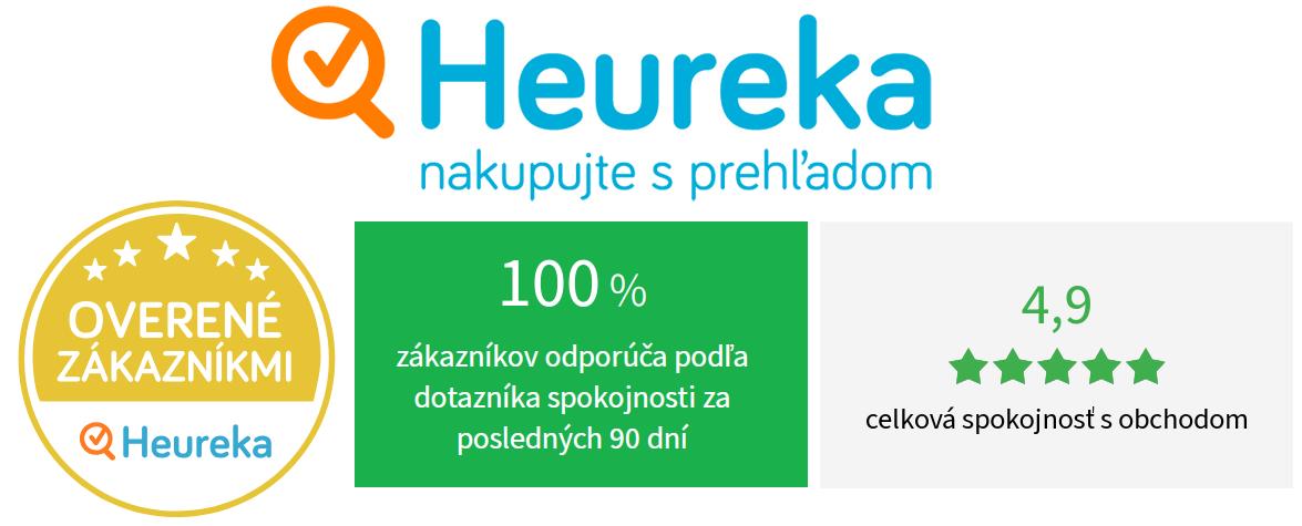 heureka-recenzeSK.png