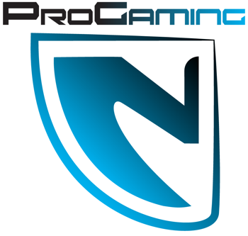 ProGaming